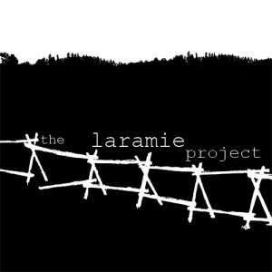 laramieproject