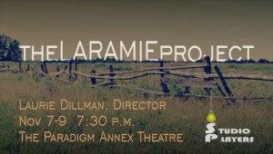 laramieproject_header