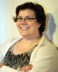 Jennifer Schleinz, Actor in THE LARAMIE PROJECT