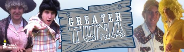 greatertuna_webheader