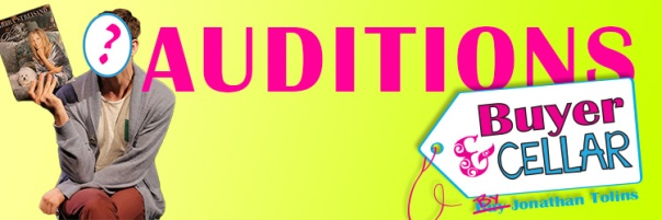 auditionsbanner