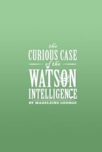 Watson_WebArt
